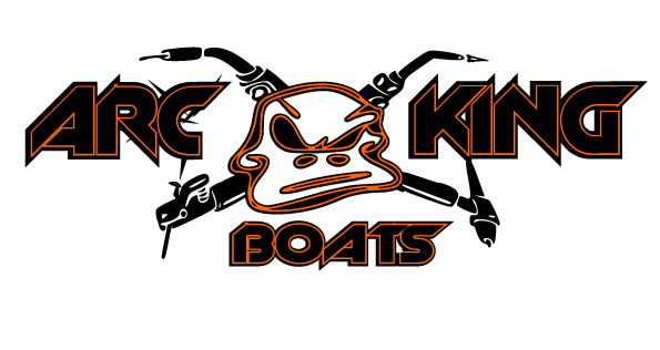 Arc King Boats